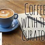 coffee with the curator image